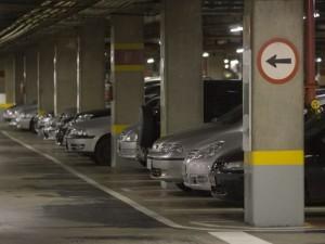 csm_estacionamento-2920315_776bd6a69a