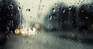 Wetter-Wallpaper
