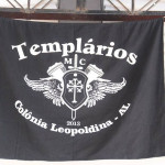 TEMPLARIOS 01 (59)