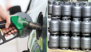 dtq-motagem-gás-gasol