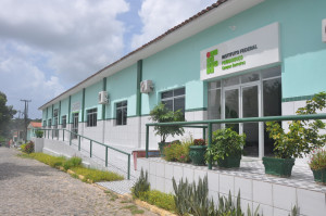 campus-barreiros-ifpe