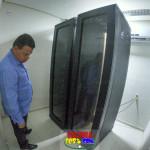 DCIM100GOPROGOPR3398.JPG