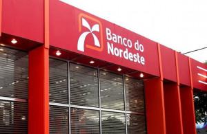banco_nordeste