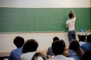 sala-de-aula-professor-usp-imagens (1)