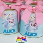 ALICE0005 (3)