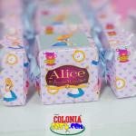 ALICE0005 (9)