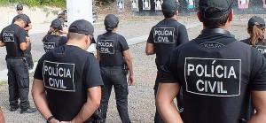 csm_csm_Policia-Civil_668df2c098_ba11e41b51