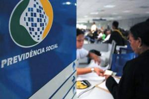 csm_previdencia-social-inss-Arquivo-Agencia_Brasil_198358e949