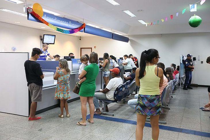 csm_pagamento-banco-Valter_Campanato-AgenciaBrasil_238f7b9ec9