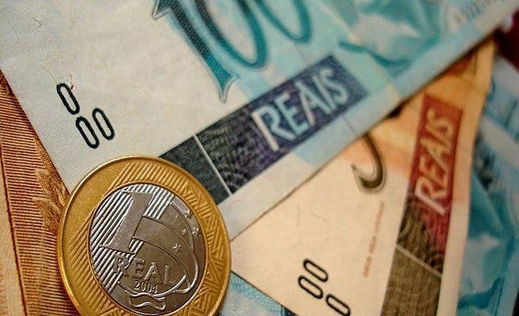 csm_dinheiro-agenciabrasil_45787ad95d