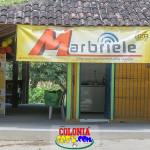 01MARBRIELE (1)