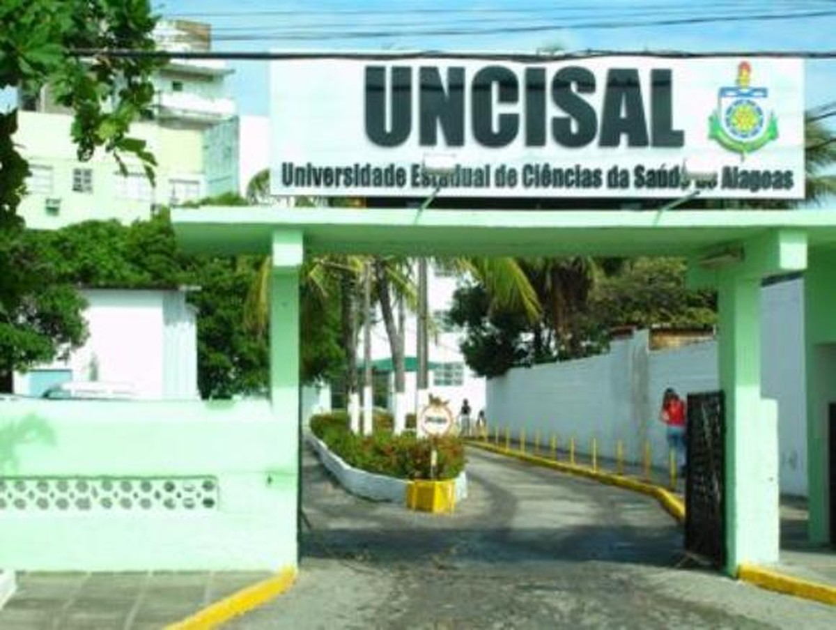 fachada_uncisal