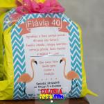 FLAVIA 02 (48)