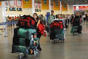 mala-bagagem-passageiro-aeroporto-Foto-EBC