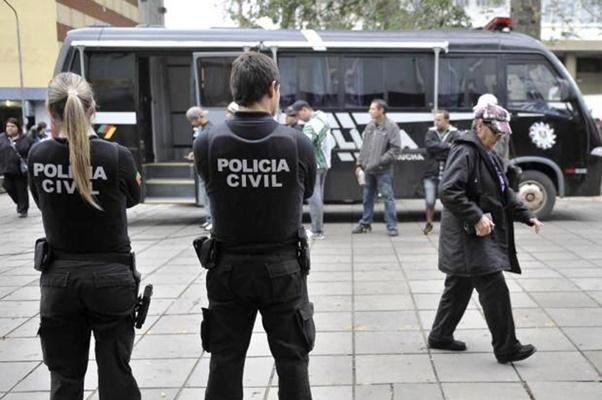 concurso-policia-civil-2016-1200