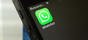 whatsapp18_0_1_0