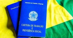 csm_carteira_de_trabalho_verde_e_amarela_09edec4597