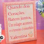VALENTINA0219 (6)