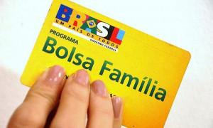 csm_csm_bolsa-familia-1024x614_c_c275f65794_8d99db1762
