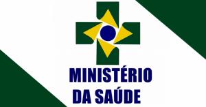 ministerio-da-saude-768x403