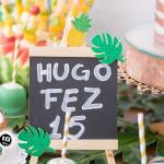 hugo151902 (1)