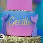 CECILIA01 (29)