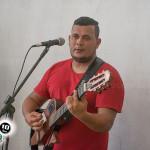 hugo151902 (65)