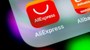 aliexpress-russia-992x558