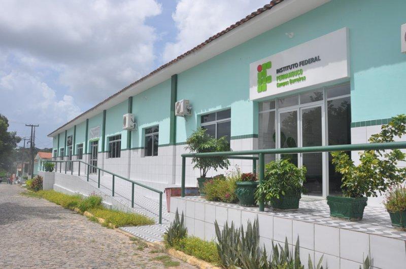 ifpe-campus-barreiros