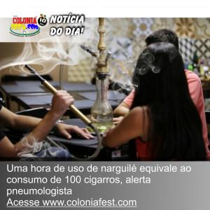 COLONIA NOTICIA55