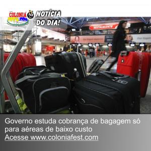 COLONIA NOTICIA0699