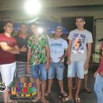 FESTAJUNINACOLONIA221902 (13)