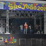 FESTAJUNINACOLONIA221902 (60)