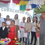 EDUCAÇÃOXEXEUCULTURA201902 (79)
