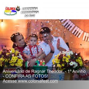 COLONIA fotos
